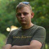 Фотография анкеты Виктора Полонского ВКонтакте