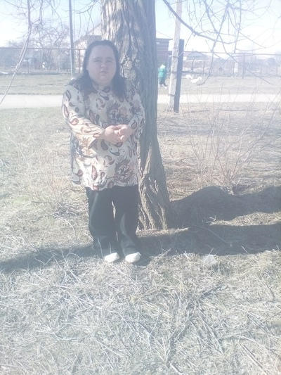 Елена, 32, Morozovsk