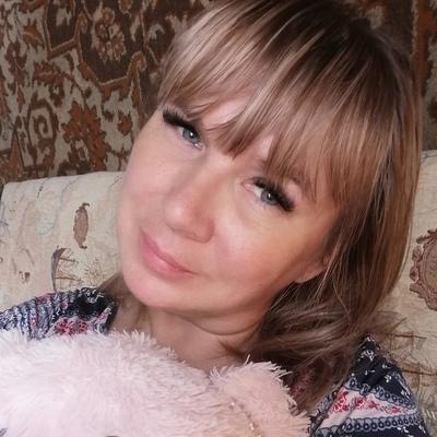 Yuliya, 45, Yuzhno-Sakhalinsk