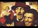 Due Mattacchioni al Moulin Rouge - Franco e Ciccio - Film Completo by Film Clips