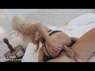 Brittany Andrews - Milf 2020, All Sex, Blonde, Tits Job, Big Tits, Big Areolas, Big Naturals, Blowjob