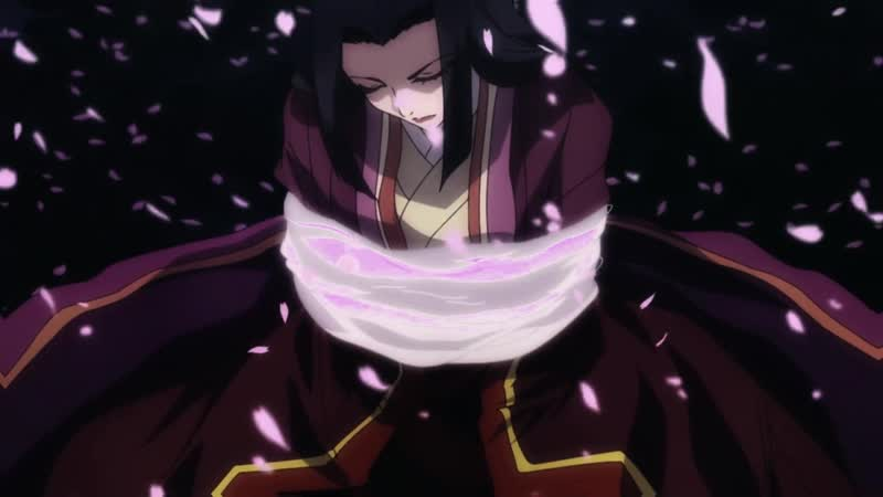 ✖ Bungou to Alchemist Shinpan no Haguruma Литераторы и алхимики Шестерни судей ★ AMV ★ Edit