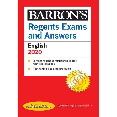 Regents Exams and Answers - Carol Chaitkin UserUpload.Net