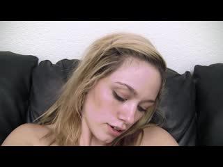 Raine [GolieMisli+18, Teen, All Sex, Casting, First Time Anal, Medium Tits, Medium Ass, Creampie, Blowjob, New HD 720 Porn 2020]