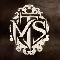makethemesuffer_official