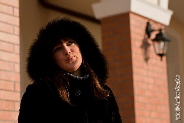 тоже вбросил фотогалерея актера юлия григоренко дополнительным налогам если