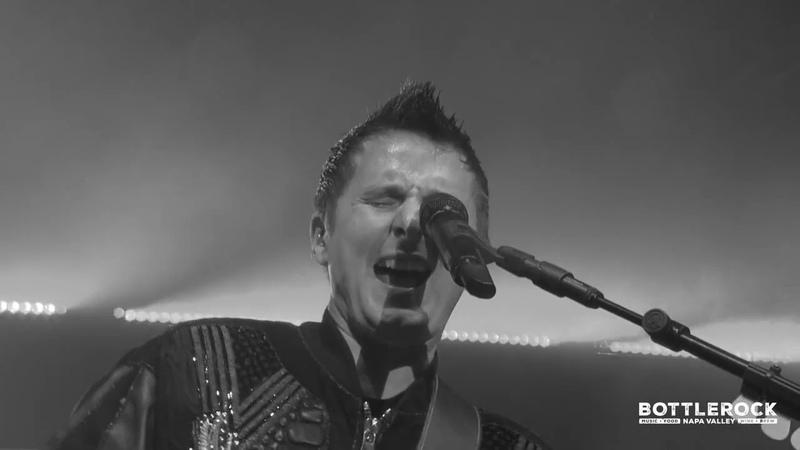 Muse Live at Bottlerock Napa CA USA 2018 Full Show