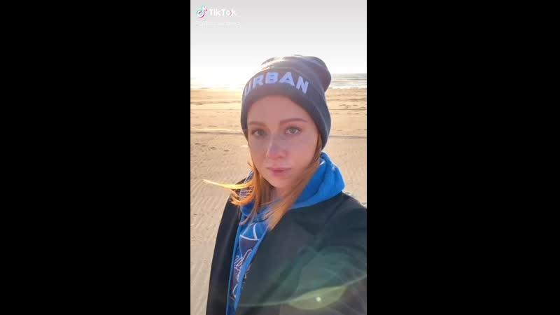 Видео из Тик ток Юлии