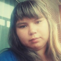 Ольга Букина