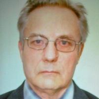 Аркадий Аксенов