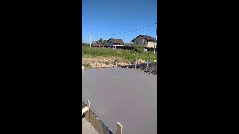 Live Домострой ВН * Строительство и отделочные работы