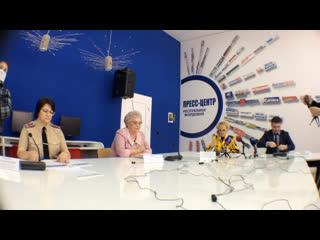 Лотванова, Маркин, Харитонова и Иванова