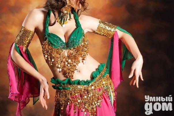 ellyDance: прекрасный танец живота! Кого из нас не завораживали грациозные движения восточных танцовщиц, их плавные сексуальные движения, переходящие в ритмичные тряски и толчки Красота