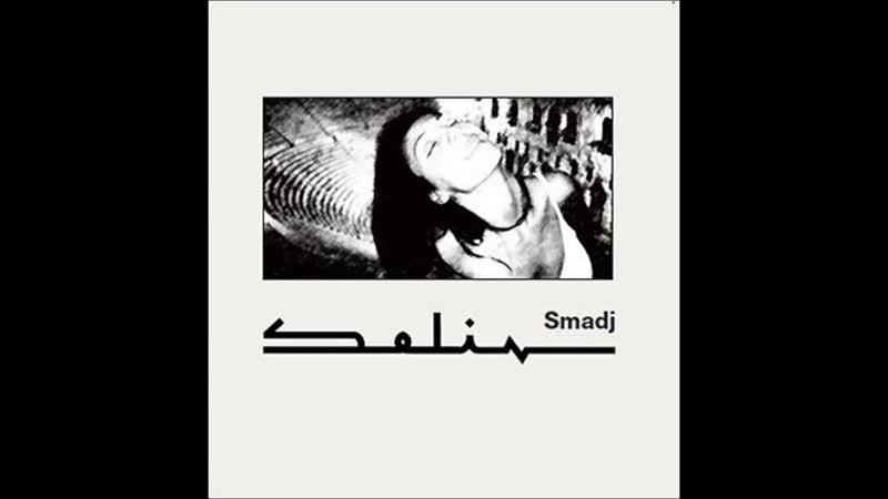 Smadj - Toi et Moi