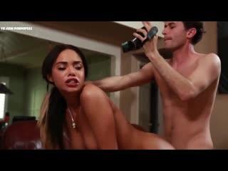 Adrianna Luna and Selena Rose [порно, трах, ебля,  секс, инцест, porn, Milf, home, шлюха, домашнее, sex, минет, измена]