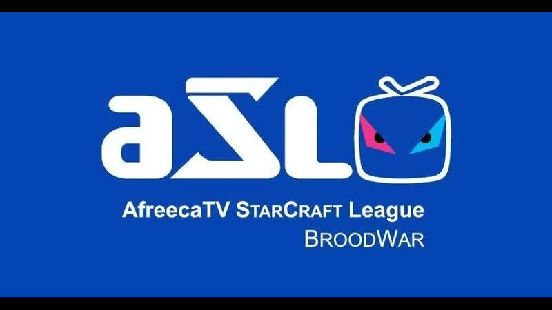 ASL s9 ro16 группа B Olimoleague 184 финал 17 03 2020