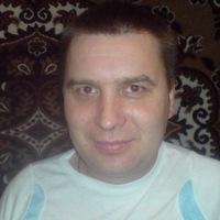 Славик Швайдецкий