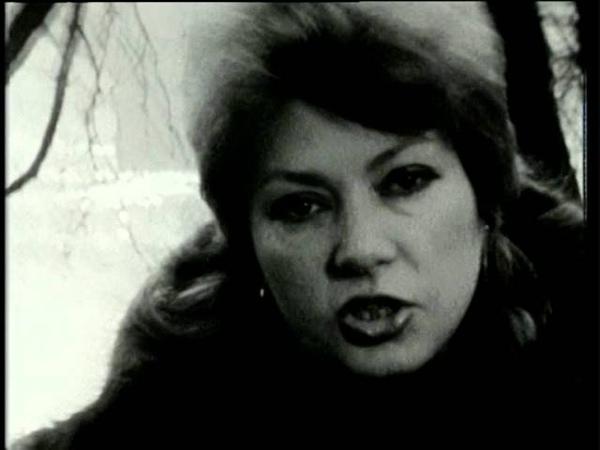 1982 Věra Špinarová - A já tě závidím