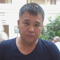 Otabek Artikov