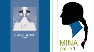 MINA - Profilo 1