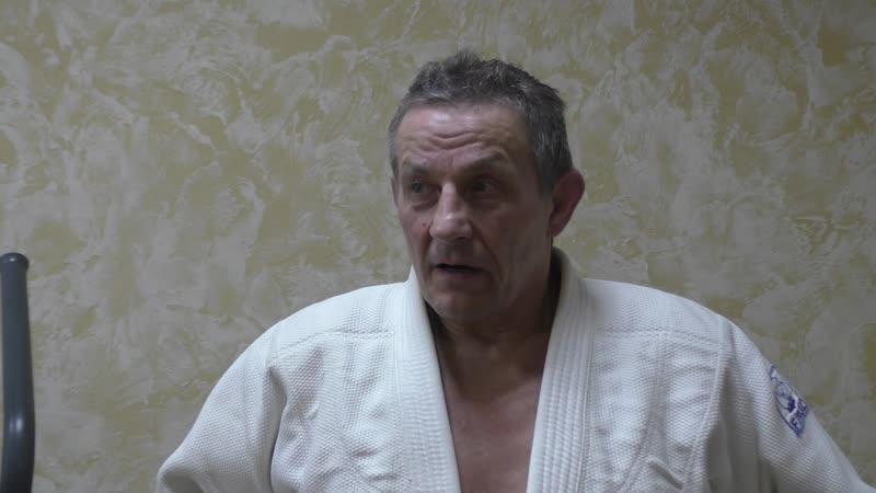 Как я согнал недельную норму пришлось поднапрячься но сделал то что планировал 98 400 в кимоно