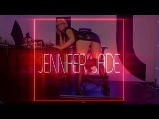 JENNIFER JADE 01-02-2020