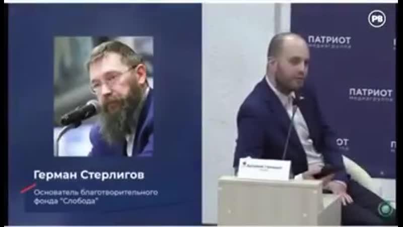 Ponturi MD Iată de ce Aleksandr Lukașenko nu crede î